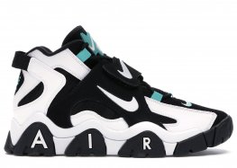 nike air barrage