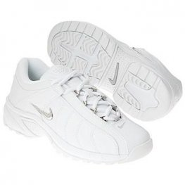 nike nurse shoes