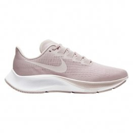 nike womens running shoes